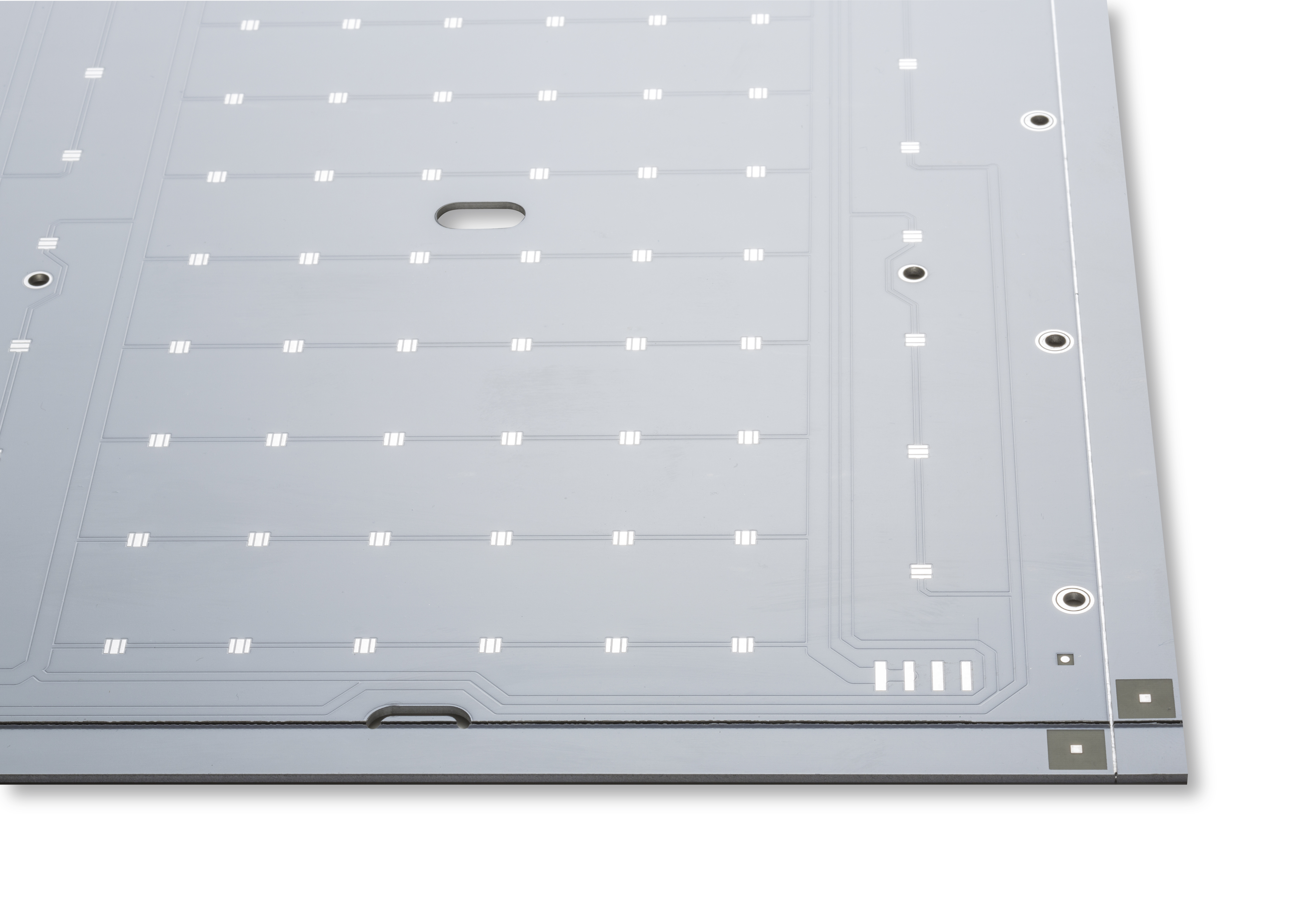 Products | PCB production | Gatema